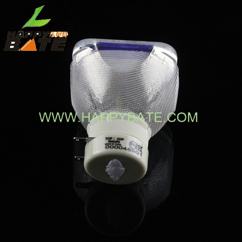 Original  Lamp DT01481 for CP-EW302/CP-EW302N/CP-EX252N/CP-EX302N/CP-EX402/CP-X4041WN/X4030WN/X3541WN/X3041WN/X3042W happybateOriginal  Lamp DT01481 for CP-EW302/CP-EW302N/CP-EX252N/CP-EX302N/CP-EX402/CP-X4041WN/X4030WN/X3541WN/X3041WN/X3042W happybate