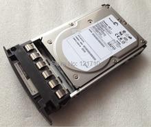 146 ГБ ФК Жесткий диск CA06800-E415 CA05951-9362 для fujitsu eternus 3000 хранилищ