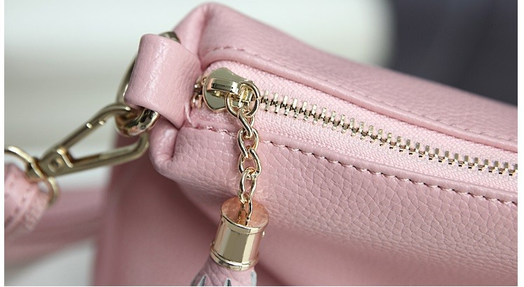 2017 Genuine Leather Women Bag Party Clutch Summer Evening Bags Fashion Ladies Shoulder Crossbody Messenger Bags For Women X59