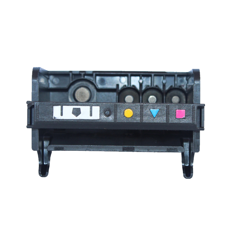 vilaxh 364 Printhead Replacement For HP 364xl Print Head B110a B109 B010 B210 B109D B109F B209 B209A B209C Printer Printer Parts Computer & Office - title=