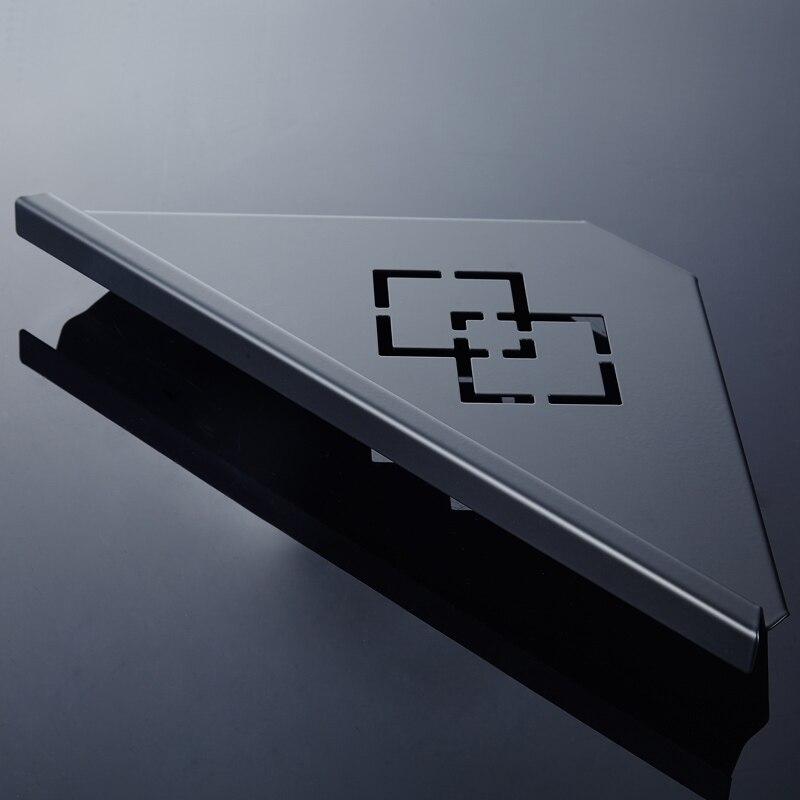 sourcing map Mini Fil Coupe Brosse Laiton Plaqu/é Ondul/é Acier 25 x 3mm avec 2.35mm Tige 10 Pcs
