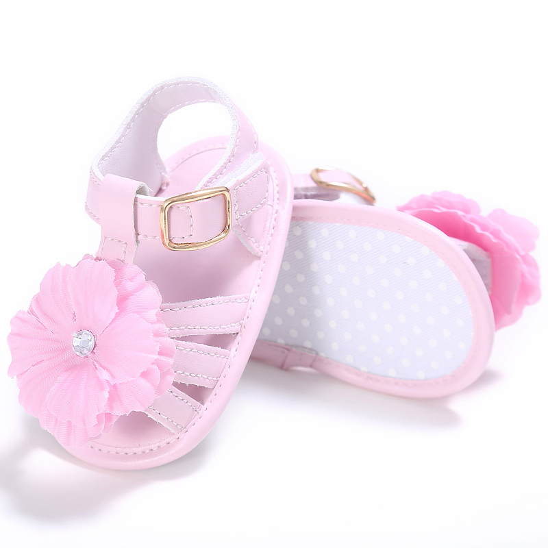 2017-new-fashion-pop-flower-baby-Sandales-Bebe-Walker-baby-sports-shoes-Soft-Bottom-non-slip-childrens-shoes-Baby-Girls-summer-5