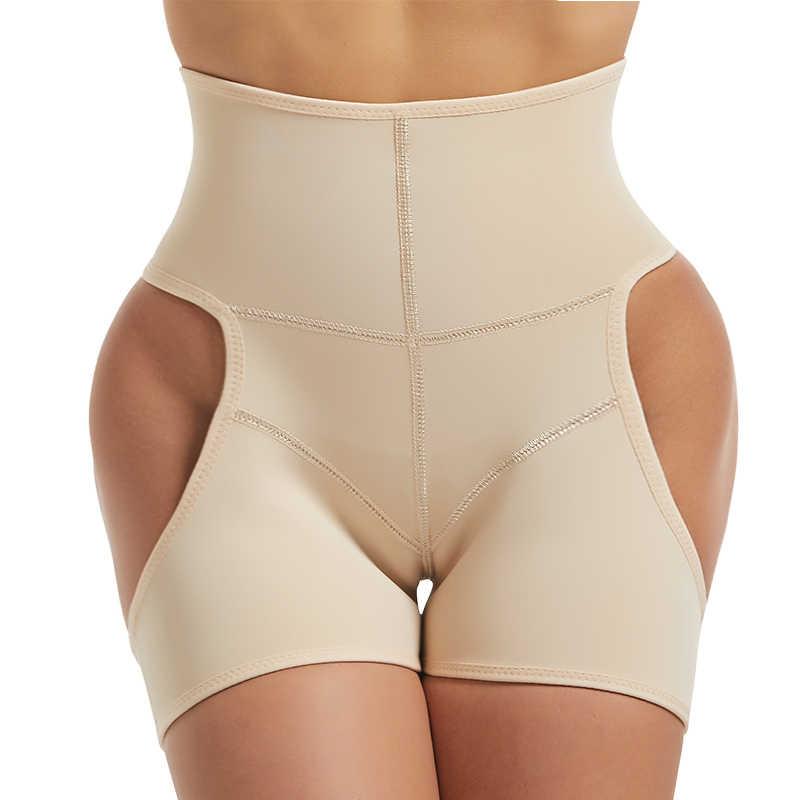 Утягивающее нижнее белье с высокой талией, Корректирующее белье, бесшовный пояс, утягивающее белье, Утягивающее нижнее белье