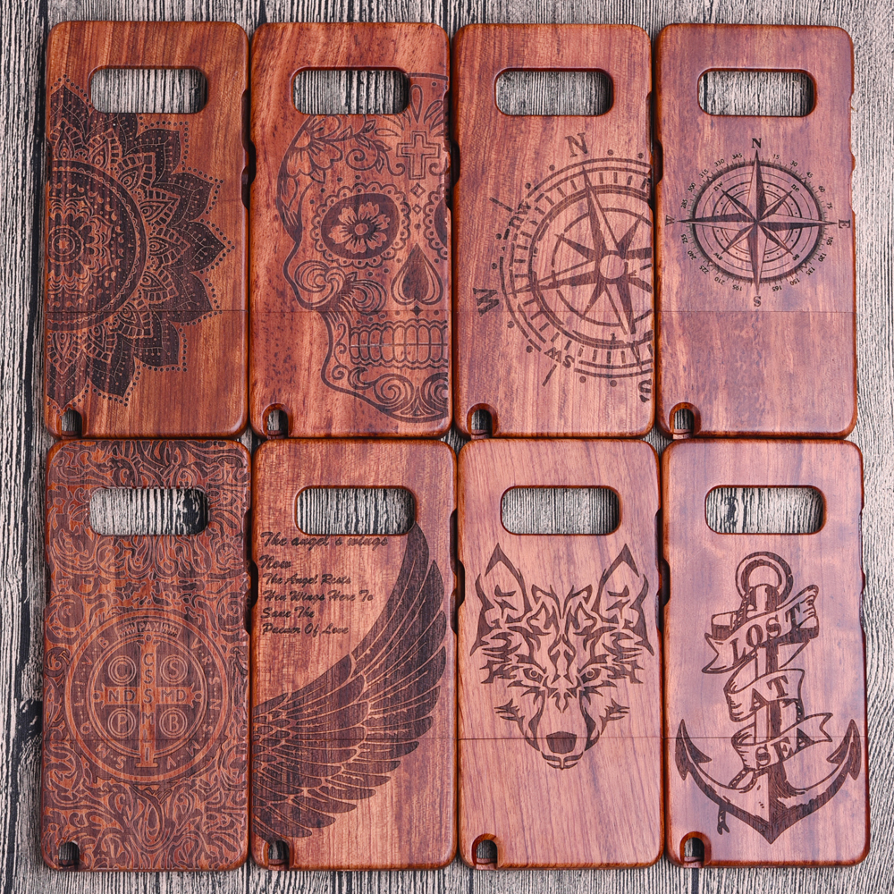 Wood Carving Patterns Amazing Decorating Ideas