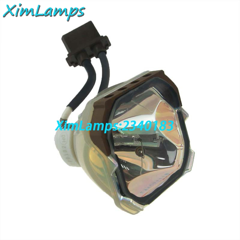 DT00431 Replacement Projector Bare Lamp for Hitachi CP-HS2010/CP-HX2000/CP-HX2020/CP-S370/CP-S370W/CP-S380W dt00431 cpx380lamp compatible bare lamp for hitachi cp s370 cp s370w cp x380w cp x380 cp x385sw cp x385w cp s385w cp x385