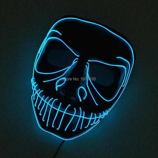 44 Koleksi Gambar Keren Hacker Anonymous Terbaik