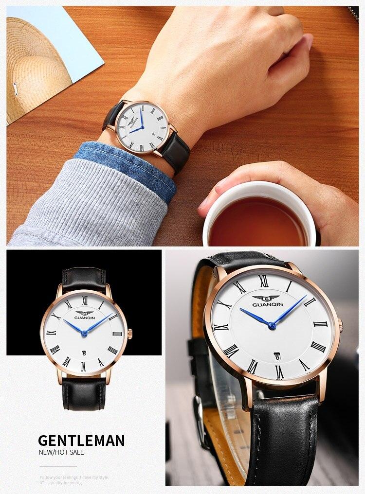 High Quality hardlex watch