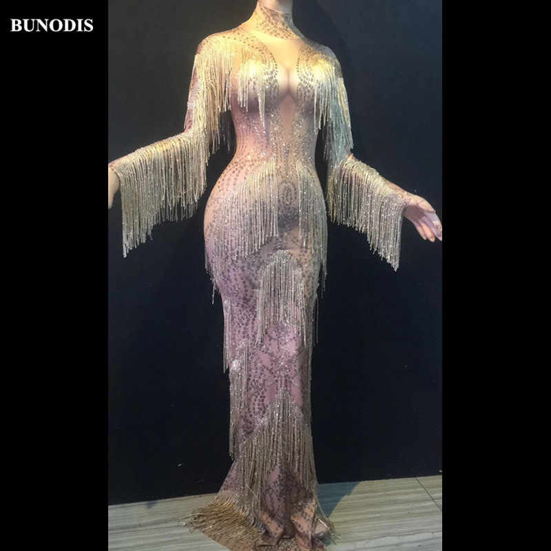 ZD179 Women Naked Tattoo 3D Printing Sexy Jumpsuit