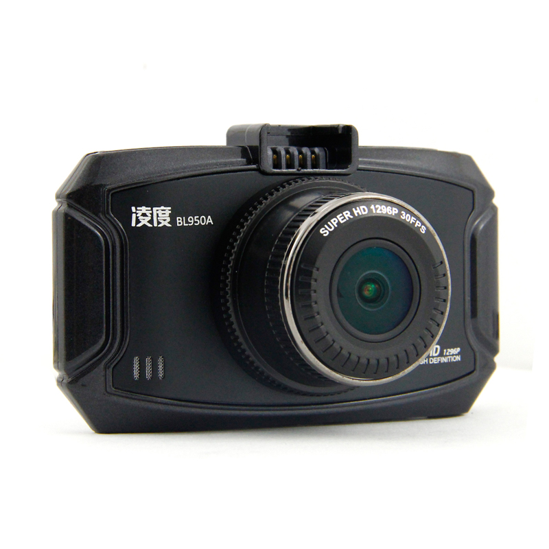 XYCING G90 BL950A Car Camera Ambarella A7LA50 DVR Recorder Full HD 2.7' LCD 178 Degree Super Wide Angle Lens Video Recorder цены онлайн
