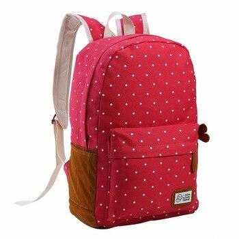 Beach Bag for Teen 1