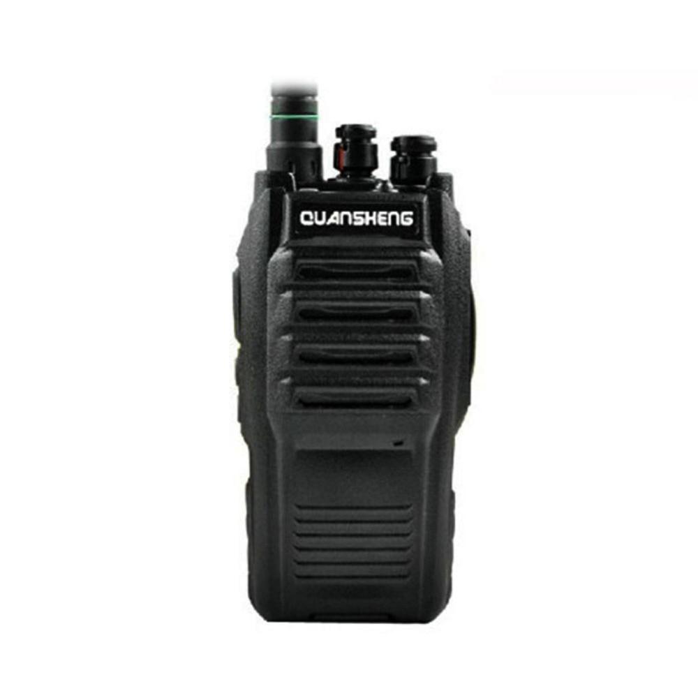 Radio Quansheng TG-1680 UHF400-480MHz walkie talkie TG1680 7 Watts Two Way Radio free shippingRadio Quansheng TG-1680 UHF400-480MHz walkie talkie TG1680 7 Watts Two Way Radio free shipping