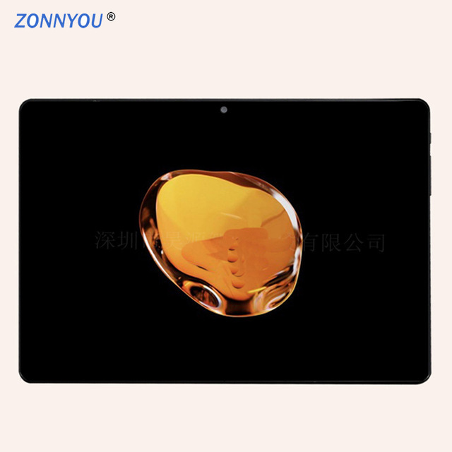 2019 New 10.1 inch PC Tablet Android 9.0 3G Phone Call Octa Core 4GB/32GB Dual SIM Cards Wi-Fi IPS 2.5D Tempered Glass Tablet PC2019 New 10.1 inch PC Tablet Android 9.0 3G Phone Call Octa Core 4GB/32GB Dual SIM Cards Wi-Fi IPS 2.5D Tempered Glass Tablet PC