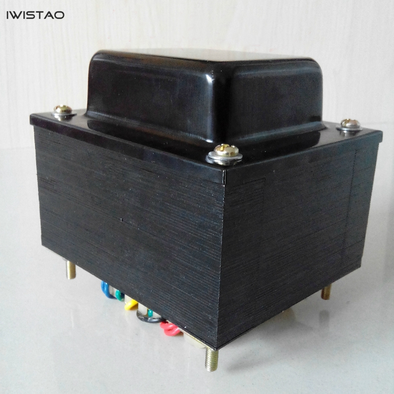 WHFT-PT270W(1)l1