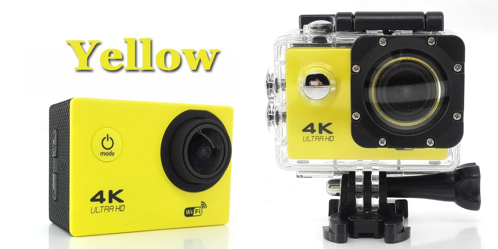 f60 yellow