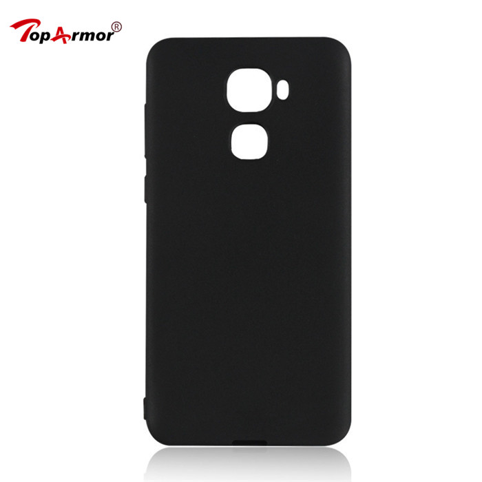 Matte Soft TPU Silicone Frosted Cover For Letv LeEco Le 1S Le Max2 Cool1 Le 2 Le Pro3 Airbag Case For LeEco Cool 1 Mobile Cases
