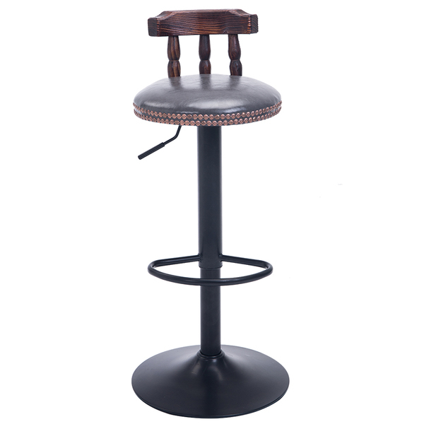 Yoga Hall Wushu Hall Leisure Stool cofee wine bar chair gray brown purple gold ect color free shipping bar chair antique color ktv stool free shipping brown blue dark green color public house stool