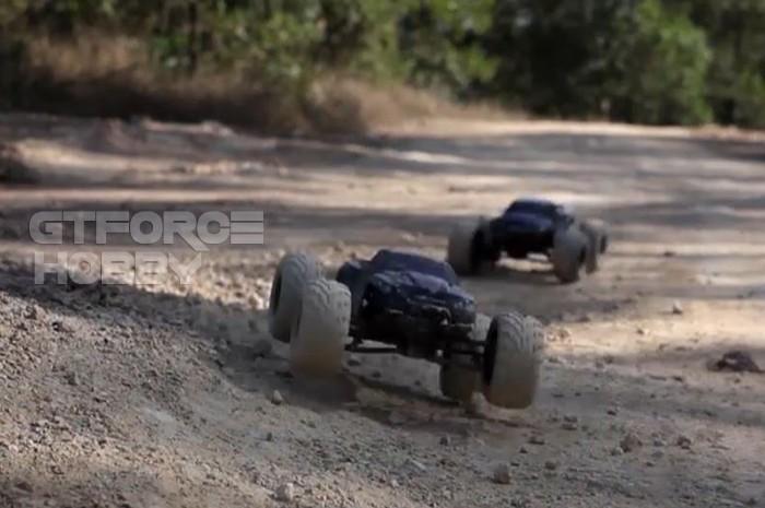 2.4Ghz monster truck (3)