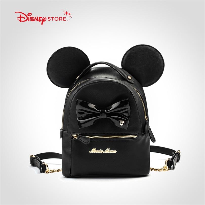 design senza tempo 69d18 ce6bb Adolescente As Alta Zainetto Picture Disney Zaino ...