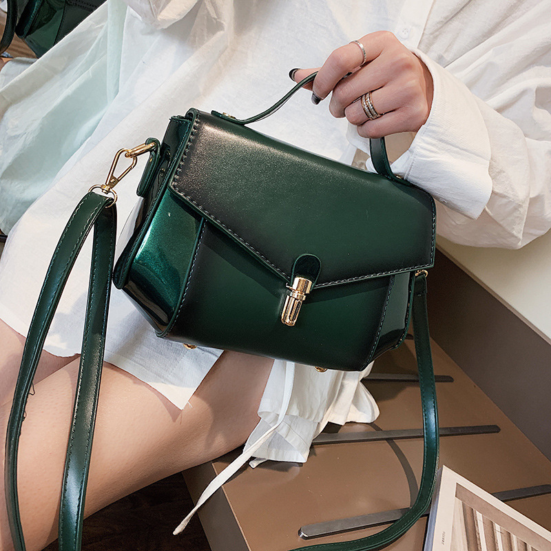 Oloey feminino premium tote bolsa nova moda