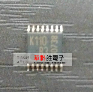 Электронные компоненты и материалы K110B3