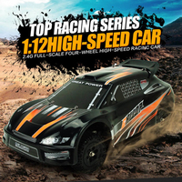 High Speed Drifting 4WD 2.4G RC Racing Car BG1506 Assebled Radio Control Toy RTR remote control car toy best gifts VS FY03 FY01