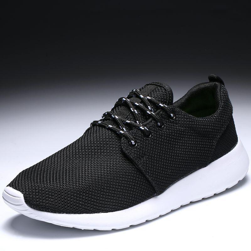 Γυναικεία τρέχοντας παπούτσια Μαύρο λευκό Σχεδιασμός παπούτσια ... 2fa398b5526