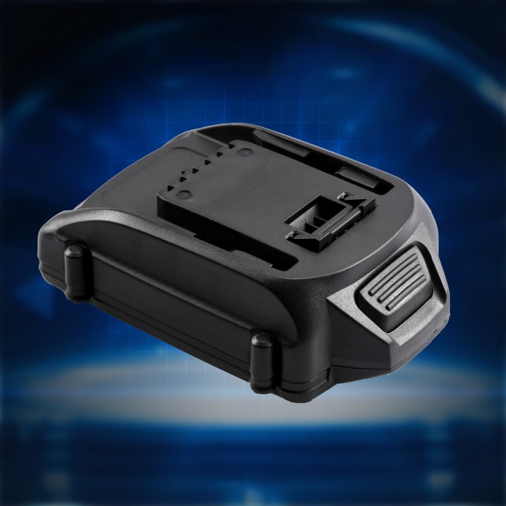Batterie au Lithium 18v 20V 2.0Ah2000mah pour WORX WG151s, WG155s, WG251s, WG255s, WG540s, WG545s, WG890, WG891 outil sans fil 1.5Ah