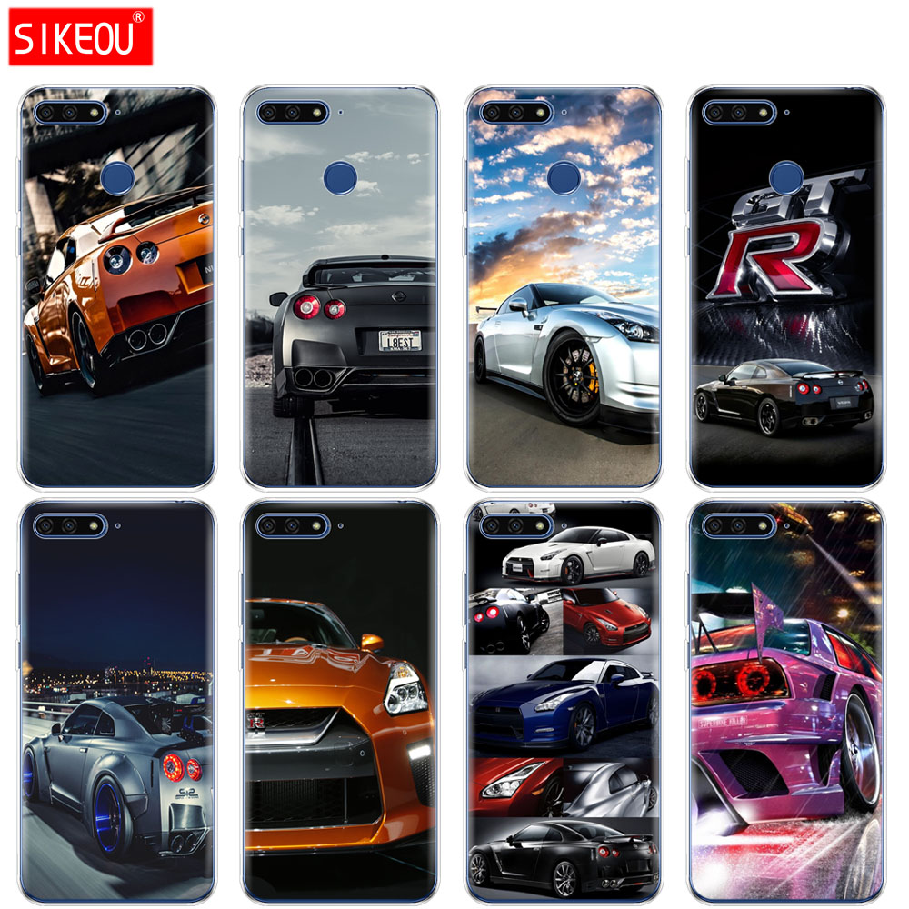 top 9 most popular huawei sport car brands and get free