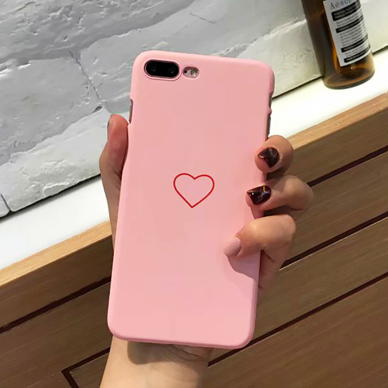 KIPX1023_1_For iPhone X