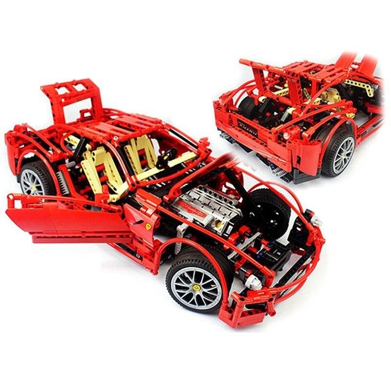 Saizhi самолет DIY 3D деревянная модель строительные наборы сборочные игрушки подарок для детей истребитель деревянные сборные строительные на... - 2