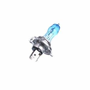 Image 4 - H4 100 ワット dc 12 12v hod 白 6000 18k 車ヘッドライト賞の球根ランプ 2 個 H4 hod ヘッドライト電球