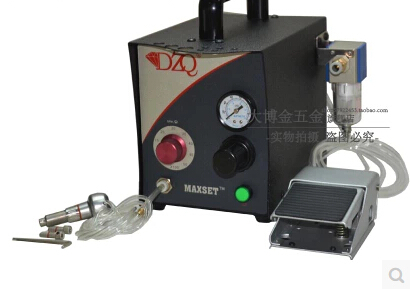 Free Shipping 220V Jewelry Engraving Machine Graver Tools Maxset Engraver Jewellery Tools Pneumatic Graver goldsmith high quality product 60w 220v graver smith machine gold silver jewelry engraving machine maxset engraver jewelery tools