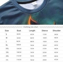 Dragon Ball Super Goku T-shirts (7 colors)