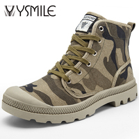 High Quality Plus Big Size Canvas Men Casual Shoes Brand Footwear Male Outdoor Sport Trainers Shoes