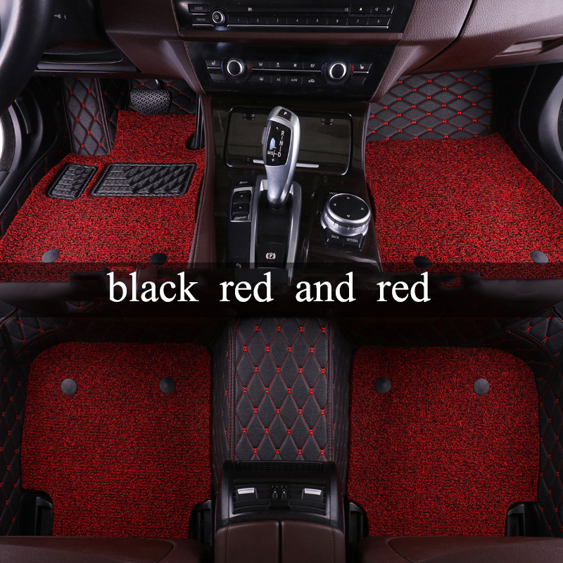 for carpet floor bentley accessories inspiration styling stickers custom mats car and ideas travel flooring auto