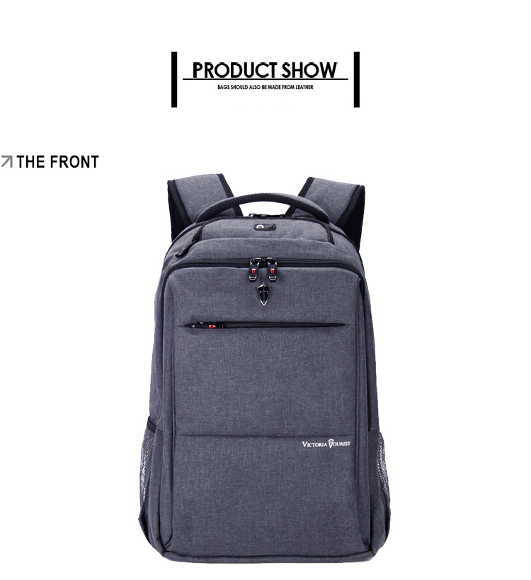 9006-10THE-FRONT