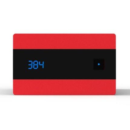 Digital-analog-wandler Smsl Sanskrit 10th Sk10 Hifi Digital Usb Dac Ak4490 Decoder Usb Optische Audio Verstärker Dsd256 Dac Amp Decodificador Auswahlmaterialien