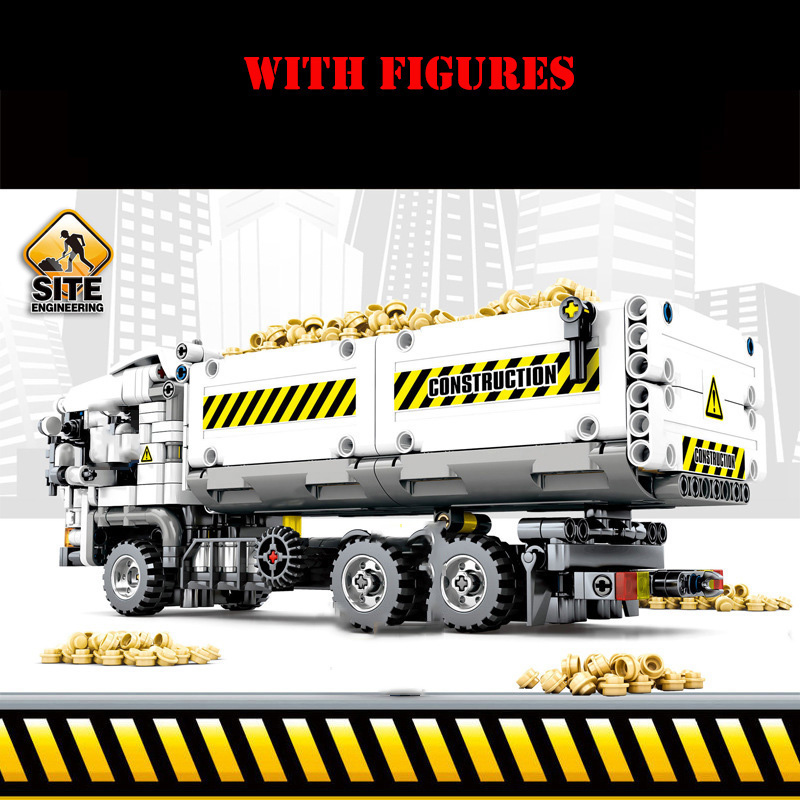 City-Engineering-Construction-Truck-Vehicles-Building-Blocks-Compatible-Technic-Enlighten-Bricks-Toys-For-Child-Christmas-Gifts (4)