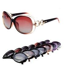 En Sunglasses Achetez Vente À Channel Galerie Des Lots Gros 7Y6gybf