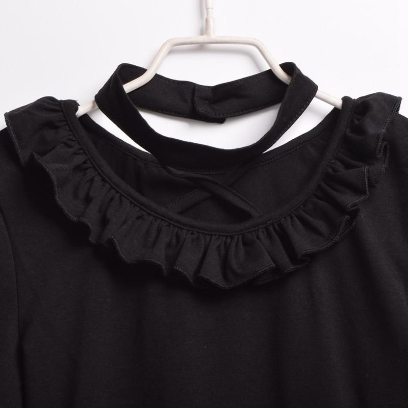 Harajuku T Shirt (8)