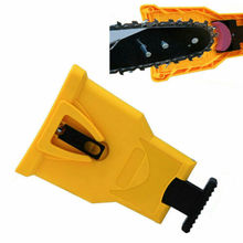 Sharp Chainsaw Tools Bar-Mount