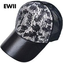 Chica snapback transpirable sombreros para las mujeres gorra de béisbol  casquette señoras gorras planas hip hop c8a6284f723