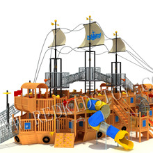 Buy Wooden Playground Equipment And Get Free Shipping On Aliexpresscom