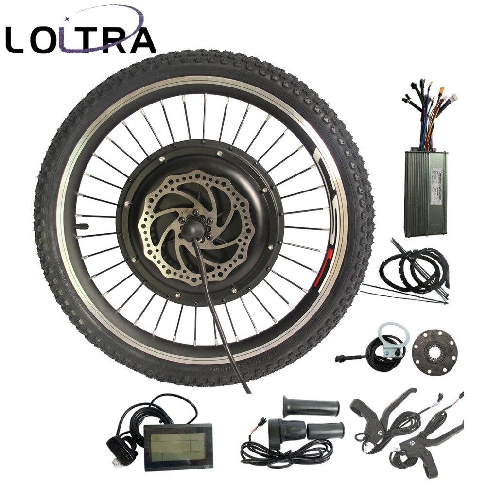 Ebike-Bicycle-Kit-48V-1000W-1500W-20-24-26-28-27-5-29-Electric-Bike-Rear