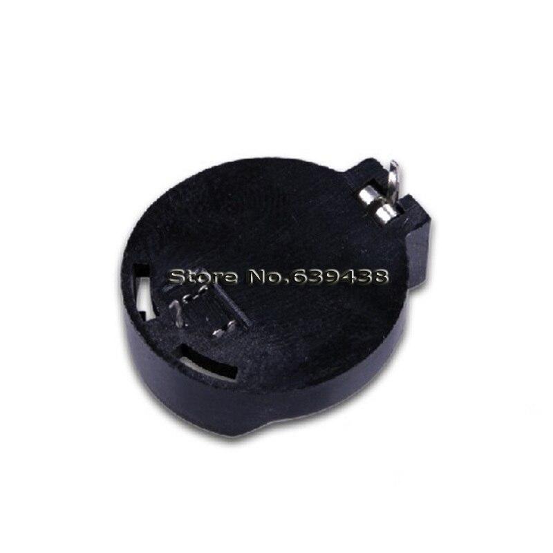 Аккумулятор CR2032 DIY