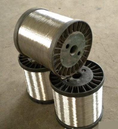 Zirkonium Draht 0,20mm 0,01mm 0,02mm 0,03mm 0,04mm 0,05mm 0,1mm 0 ...