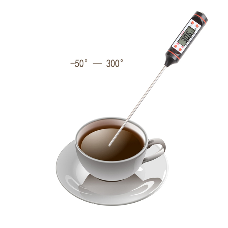 sonde thermometer digital-kaufen billigsonde thermometer digital ... - Thermometer Küche