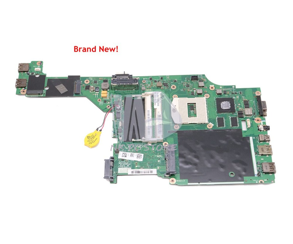 NOKOTION NEW For lenovo thinkpad T440P Laptop Motherboard DDR3L VILT2 NM-A131 04X4086 00HM991 00HM981 MAIN BOARD GT730MNOKOTION NEW For lenovo thinkpad T440P Laptop Motherboard DDR3L VILT2 NM-A131 04X4086 00HM991 00HM981 MAIN BOARD GT730M
