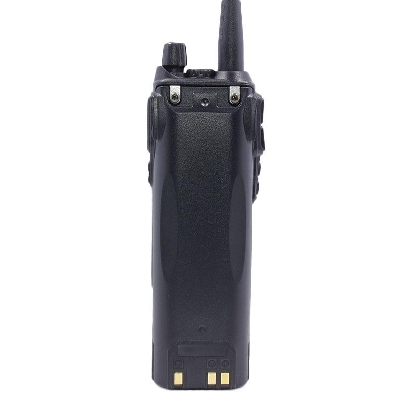 Baofeng-UV-82-plus-8-watts-puissant-8-w-Talkie-Walkie-3800-mah-Portable-Radio-double (2)
