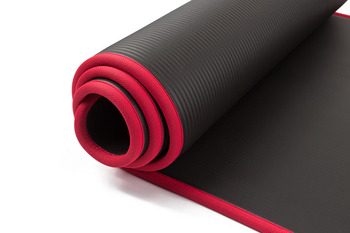 Buy Yoga Mats for Sale Online  6a40954f0